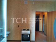 Ивантеевка, 1-но комнатная квартира, Бережок ул д.3, 2650000 руб.