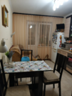 Дедовск, 1-но комнатная квартира, улица 1-я Главная д.1, 4390000 руб.