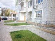 Москва, 2-х комнатная квартира, ул. Осташковская д.9к5, 12490000 руб.