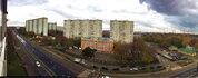 Москва, 2-х комнатная квартира, ул. Витебская д.8 к1, 7750000 руб.