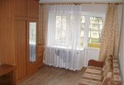 Продается 1-но комнатная квартира м. Печатники