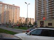 Люберцы, 1-но комнатная квартира, Барыкина д.д.4, 4300000 руб.