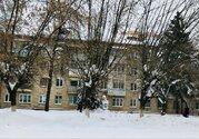 Электросталь, 2-х комнатная квартира, Ленина пр-кт. д.31, 2250000 руб.
