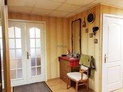 Москва, 3-х комнатная квартира, ул. Грайвороновская д.8 к2, 8200000 руб.