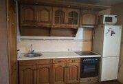 Продам 2-комнатную квартиру на ул.Маршала Жукова д.49 в Одинцово