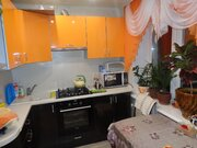 Коломна, 2-х комнатная квартира, ул. Кирова д.41, 3000000 руб.