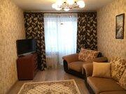 2-х комнатная квартира в р-не г. Кубинка