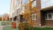 Коммунарка, 1-но комнатная квартира, ул. Липовый Парк д.4 к2, 6750000 руб.