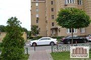 Москва, 5-ти комнатная квартира, ул. Маршала Тимошенко д.17 к1, 50000000 руб.