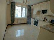 Продается 2-х комнатная квартира с качественным ремонтом, в 5 минутах .