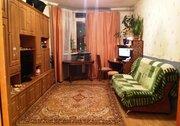 Знамя Октября, 3-х комнатная квартира, Родники мкр. д.4, 9700000 руб.