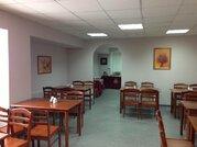 Бизнес-центр на Грайвороновской, 999999000 руб.