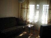 Серпухов, 1-но комнатная квартира, Мотозаводской пер. д.3, 1950000 руб.