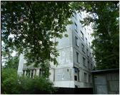 Москва, 1-но комнатная квартира, ул. Федора Полетаева д.15 к1, 4900000 руб.