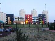 Москва, 1-но комнатная квартира, Улица Льва Яшина д.1, 5300000 руб.