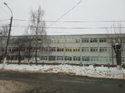 Подольск, 2-х комнатная квартира, Юных Ленинцев пр-кт д.36, 4100000 руб.
