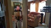 Дубна, 3-х комнатная квартира, ул. Понтекорво д.8, 8900000 руб.