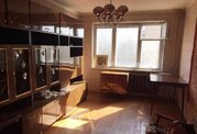 Продается 3-комнатная квартира г.Жуковский ул. Набережная Циолковского