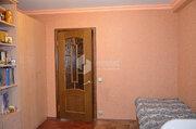 Киевский, 3-х комнатная квартира,  д.6, 5200000 руб.