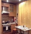 Жуковский, 2-х комнатная квартира, ул. Чкалова д.34, 3800000 руб.