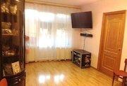Королев, 3-х комнатная квартира, ул. Комсомольская д.7, 4900000 руб.
