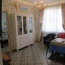 Москва, 2-х комнатная квартира, ул. Приозерная д.3, 4600000 руб.
