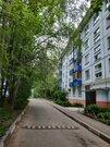 Солнечногорск, 1-но комнатная квартира, ул. Дзержинского д.дом 22, 2400000 руб.