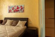 Москва, 2-х комнатная квартира, ул. Шаболовка д.23, 23500000 руб.