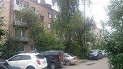 Электроугли, 2-х комнатная квартира, ул. Школьная д.26, 3000000 руб.