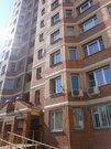 1 комнатная квартира Ногинск г, Леснова ул, 3, корп 2