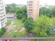 Фрязино, 1-но комнатная квартира, Мира пр-кт. д.13, 2300000 руб.
