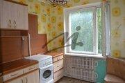 Электросталь, 2-х комнатная квартира, ул. Сталеваров д.6б, 2290000 руб.