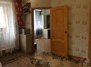 Лосино-Петровский, 1-но комнатная квартира, Народного Ополчения ул д.2, 2370000 руб.