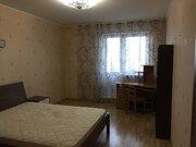 Красково, 2-х комнатная квартира, ул. Карла Маркса д.81, 25000 руб.