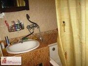 Раменское, 2-х комнатная квартира, ул. Свободы д.8, 3200000 руб.