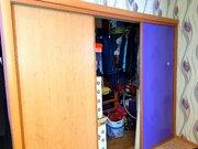 Рошаль, 3-х комнатная квартира, ул. Советская д.45, 2000000 руб.