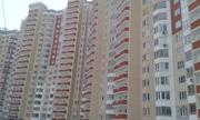 1 к.кв. м. бульвар Дм. Донского, мкр. Бутово Парк 2б, ул. Южная д.23
