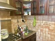 Раменское, 2-х комнатная квартира, ул. Гурьева д.1, 3400000 руб.