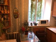 Голицыно, 1-но комнатная квартира, ул. Советская д.52 к3, 20000 руб.