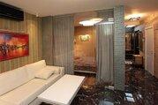 Москва, 3-х комнатная квартира, Хорошевское ш. д.12 к1, 33000000 руб.