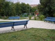 Москва, 1-но комнатная квартира, ул. Велозаводская д.2 к3, 10500000 руб.
