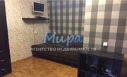Срочно! Продам отличную квартиру общей площадью 29 кв. м. Кухня 6 к