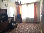 2-х комнатная квартира в центре г. Звенигород