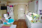 Купить жилой дом в Воскресенске! Жилой дом площадью 63 кв.м. ИЖС., 3990000 руб.