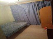 В новом доме сдается комната в хорошем состоянии, 6000 руб.