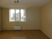 Краснознаменск, 2-х комнатная квартира, ул. Связистов д.10 к2, 4650000 руб.