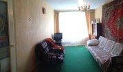 Лосино-Петровский, 2-х комнатная квартира, ул. Гоголя д.5, 2400000 руб.