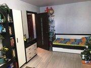 Солнечногорск, 1-но комнатная квартира, ул. Красная д.дом 119, 2999000 руб.