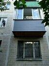 Фрязино, 2-х комнатная квартира, Мира пр-кт. д.4к2, 3500000 руб.