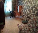 Дзержинский, 2-х комнатная квартира, ул. Лермонтова д.12, 30000 руб.
